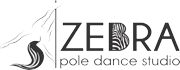Zebra Pole Dance Studio