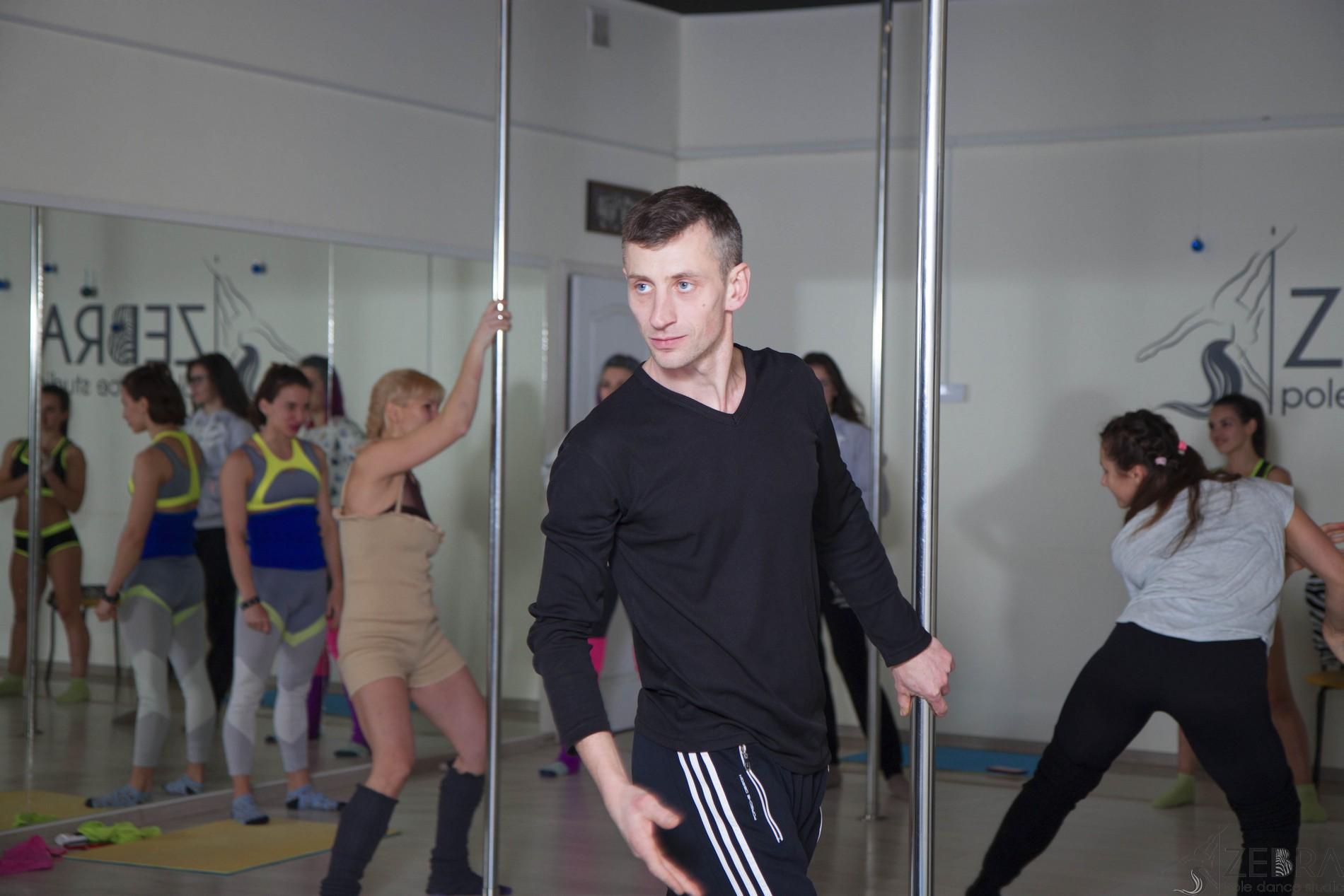 ZEBRA_MK_Oleg&Radmila180