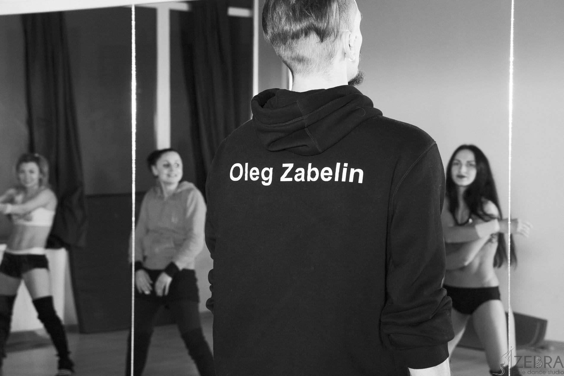 ZEBRA_MK_Oleg&Radmila27
