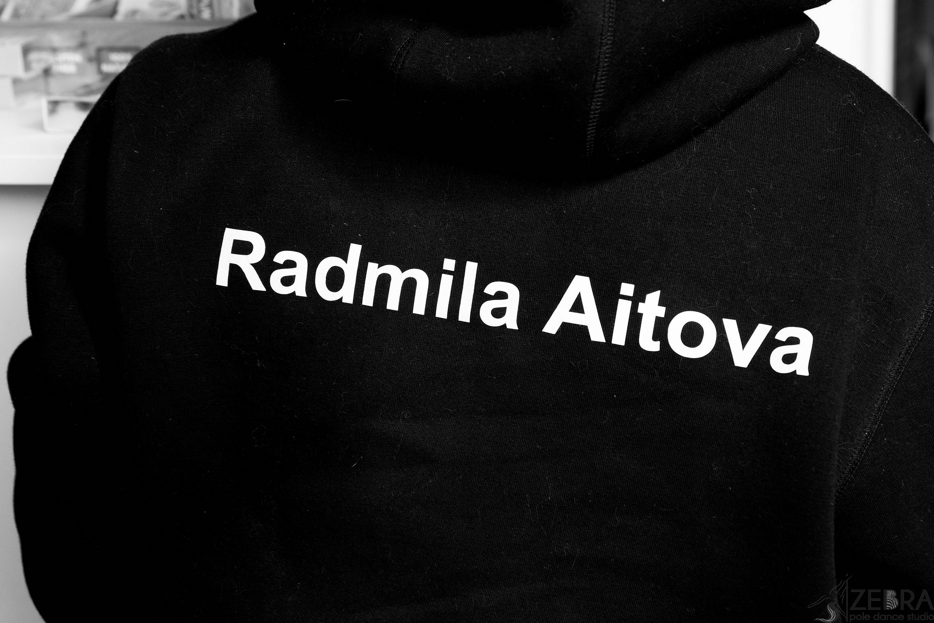 ZEBRA_MK_Oleg&Radmila30